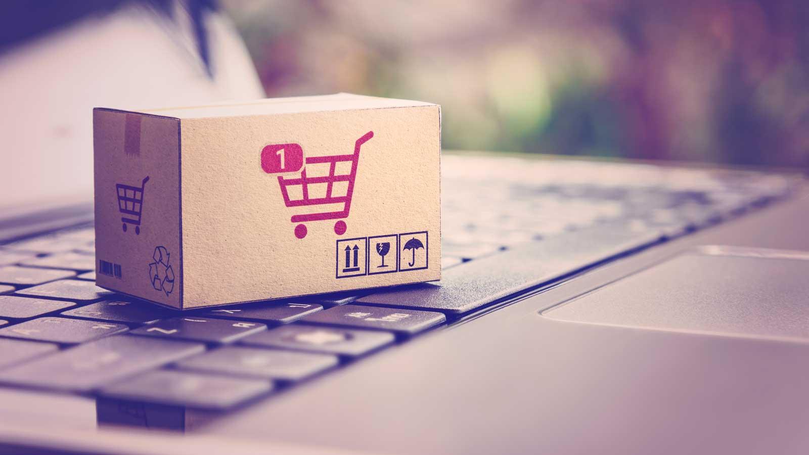 Online Alışveriş Mağazaları