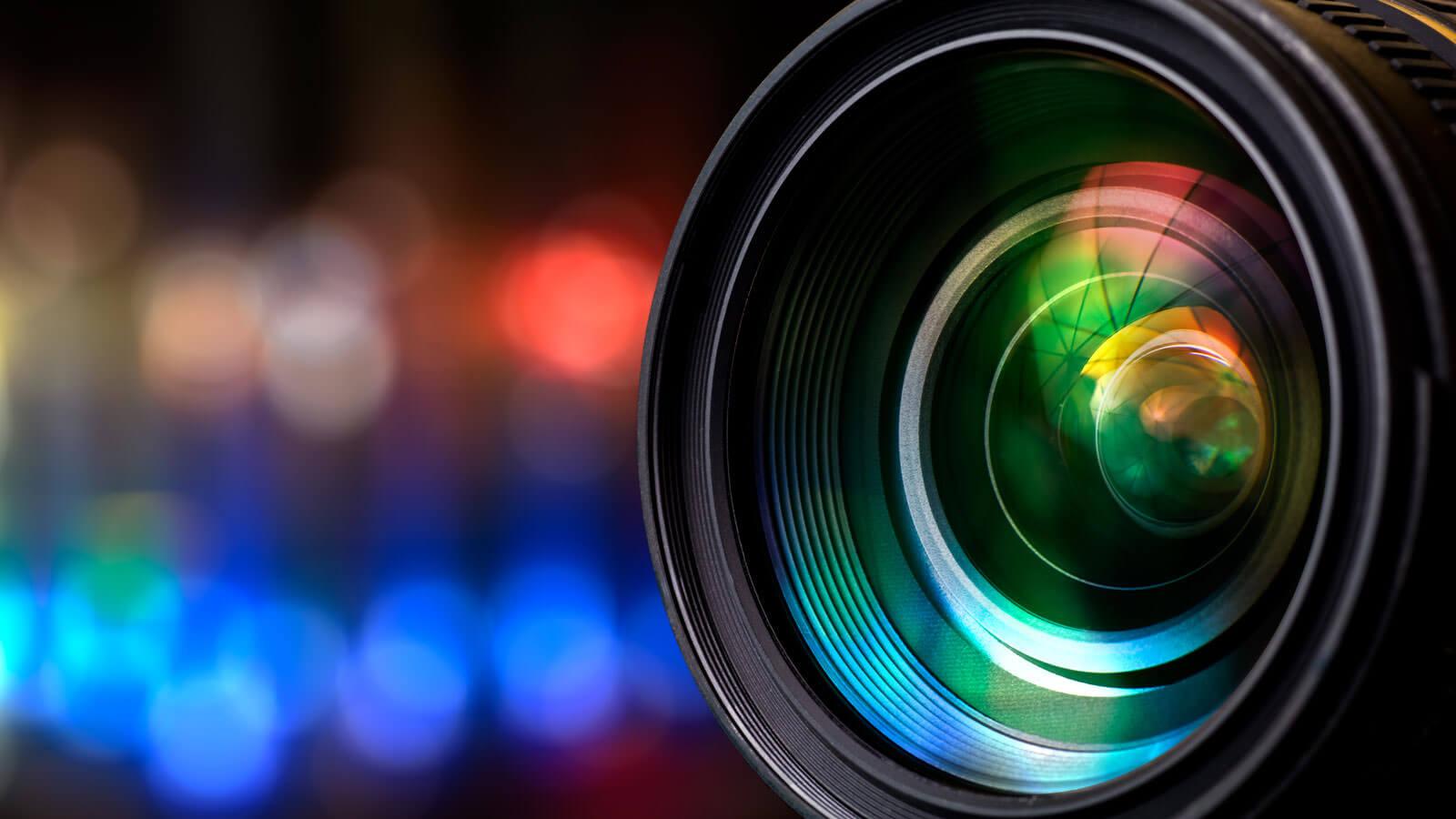 Profesyonel Türk Fotoğrafçılar