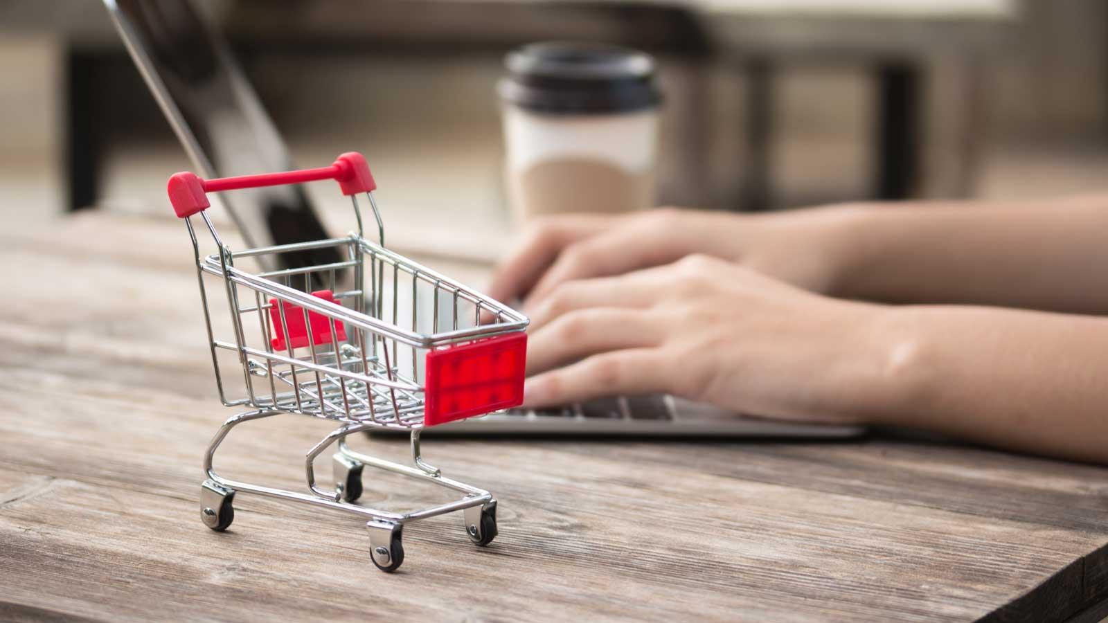 Türk Online Mağazalar
