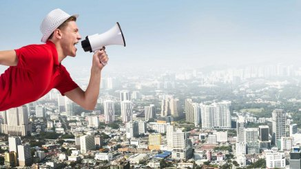 Werbung & Promotion 22
