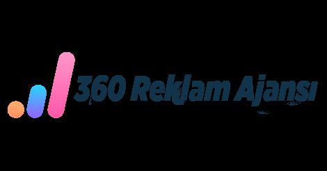 360 Reklam ajansı
