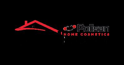 Batu Kablo imalatı Elektrik ve İnşaat Malzemeleri Paz. San. Tic. Ltd. Şti.