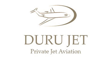 Duru Jet Havacılık ve Sağlık Turizm Dış Ticaret Limited Şirketi