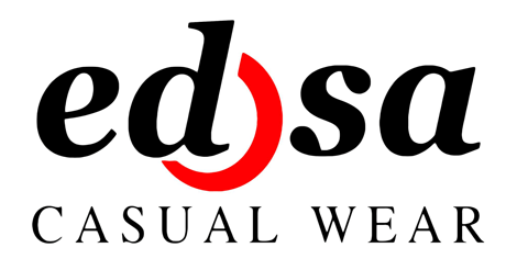 Edsa Tekstil Ticaret ve Sanayi Limited Şirketi