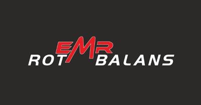 EMR Rot Balans