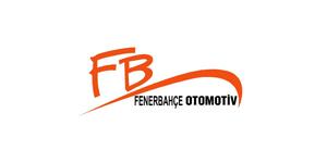 Fenerbahçe İnşaat  Turz. Ltd. Şti.
