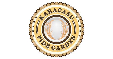 Karacasu Pide Garden | Mutluluğun Lezzet Hali