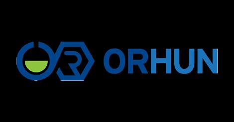 Orhun Kimya Boya Sanayi Ticaret Limited Şirketi