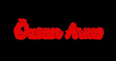 Özsan Arms   Av Tüfeği - Pompalı Tüfek İmalat ve Satış