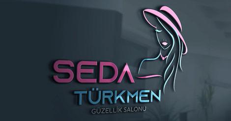 Seda Türkmen Güzellik Salonu