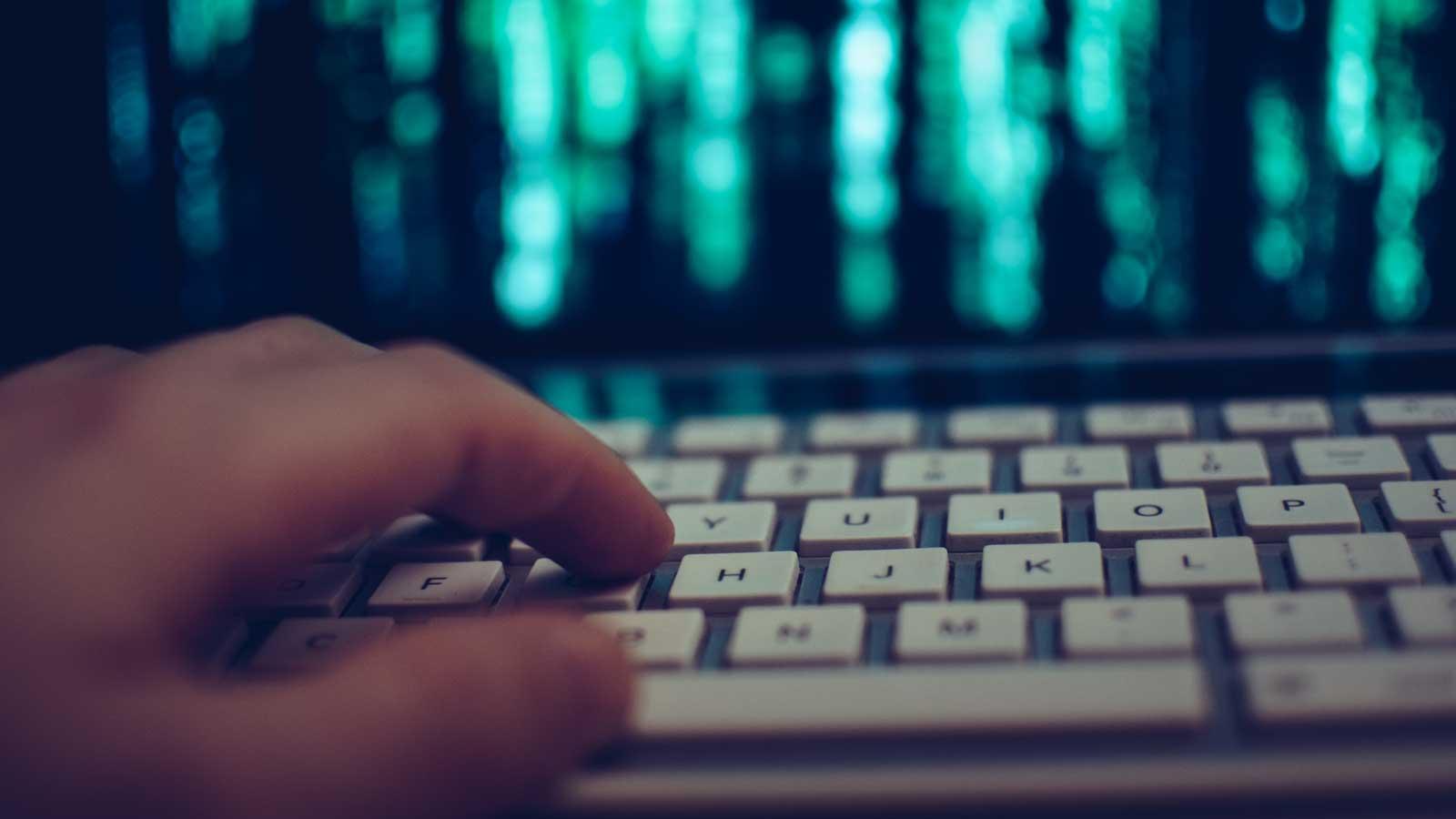 Bilgisayar Firmaları