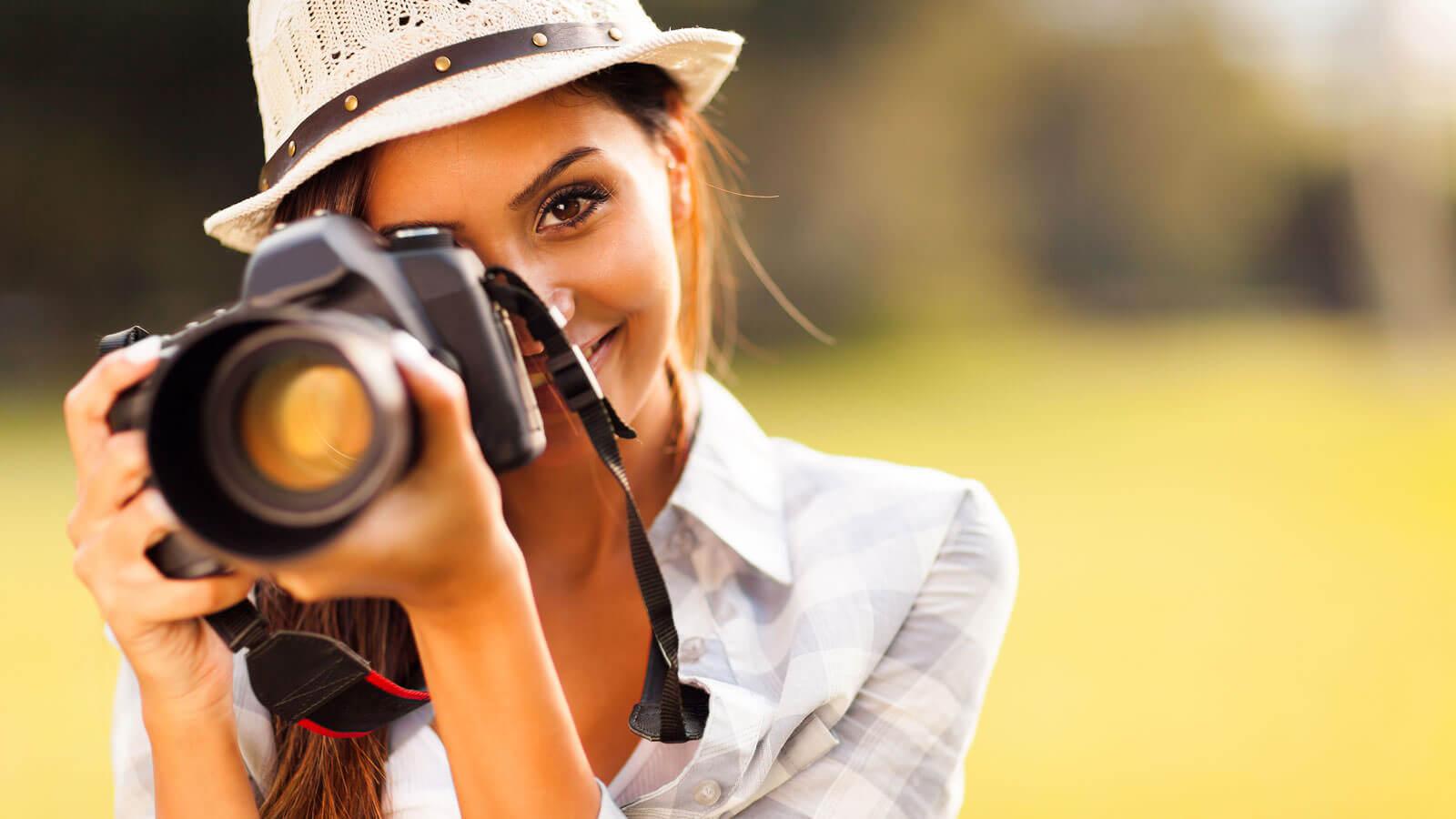 Video ve Fotoğraf Stüdyoları