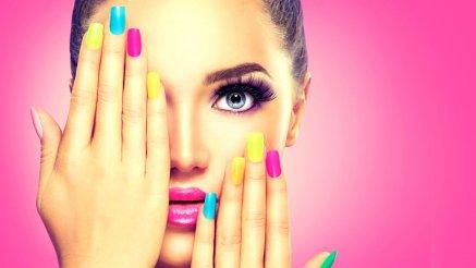 Schönheit & Körperpflege 11