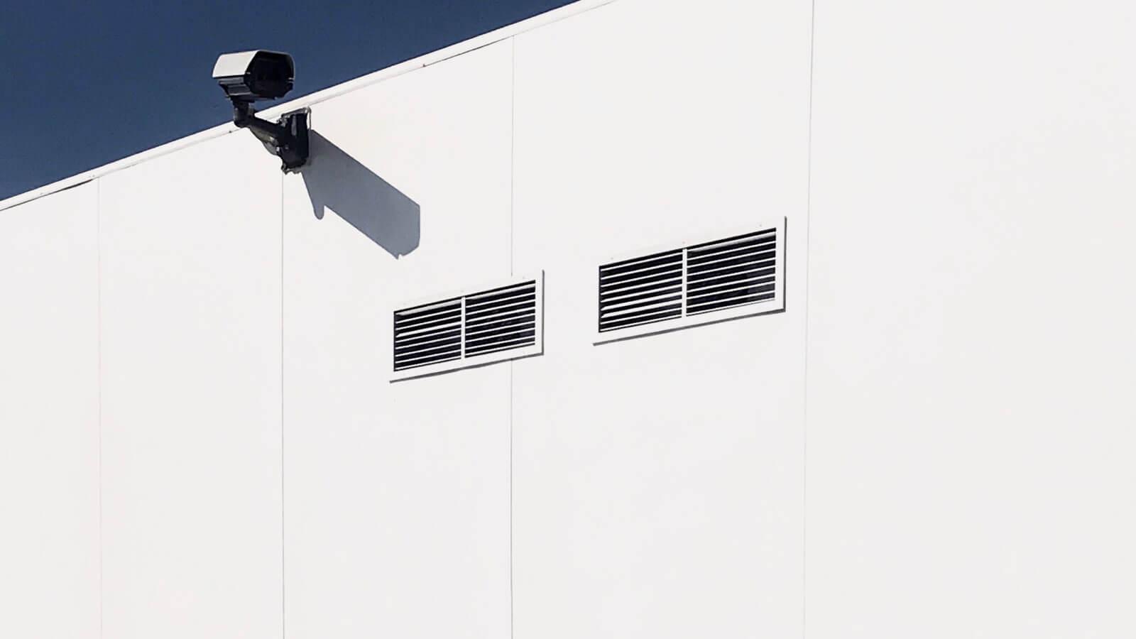 Kamera Sistemleri Firmaları