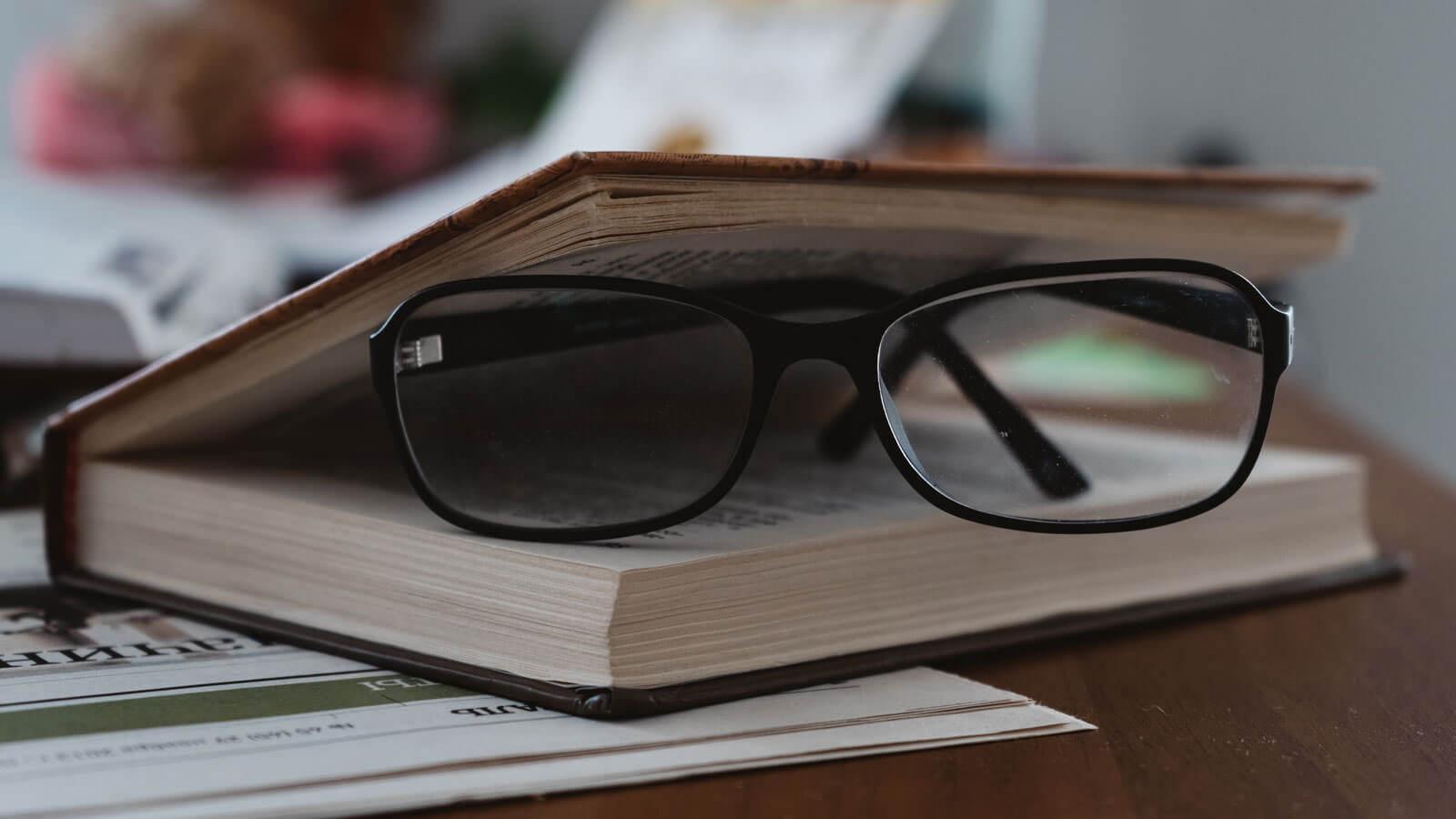 Kitap Firmaları