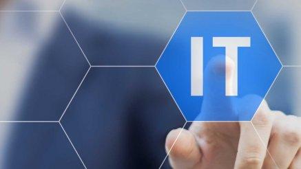 IT & Internet 11