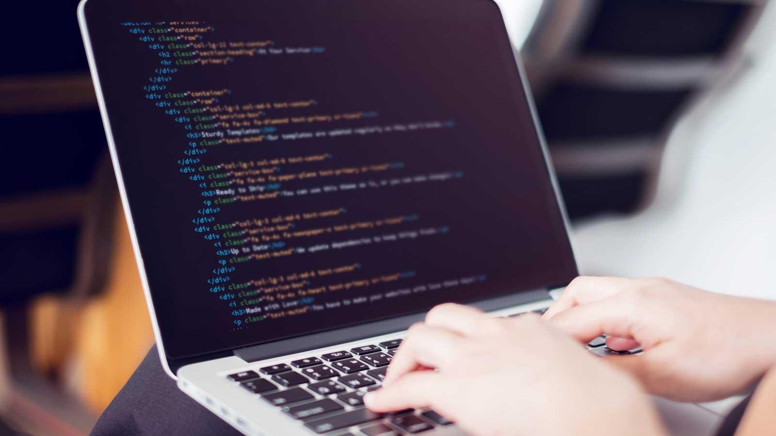 Yazılım Firmaları