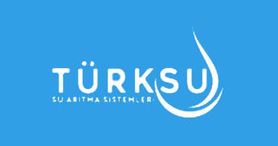Türksu Arıtma Sistemleri