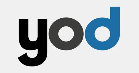 Yo Design Agence | Création de Sites Web