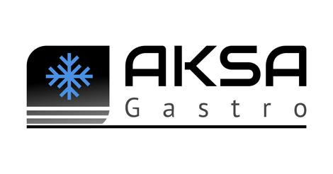 Aksa Gastro