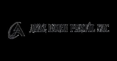 Ayaz Boru Profil Sac San. Tic. Ltd. Şti.