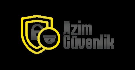 Azim Güvenlik