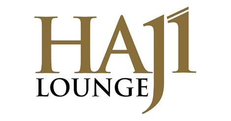 Haji Lounge