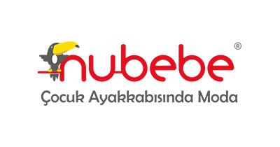 NuBebe | Fashion Shoes for Kids