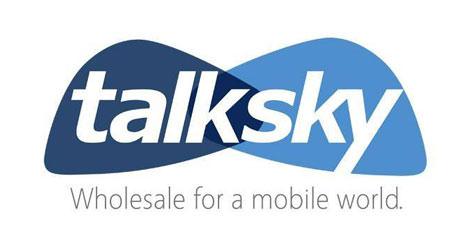 Talksky Großhandel Mobilfunk Zubehör
