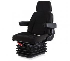 Falcon Seats