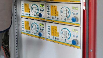 Elektrik & Elektronik 7