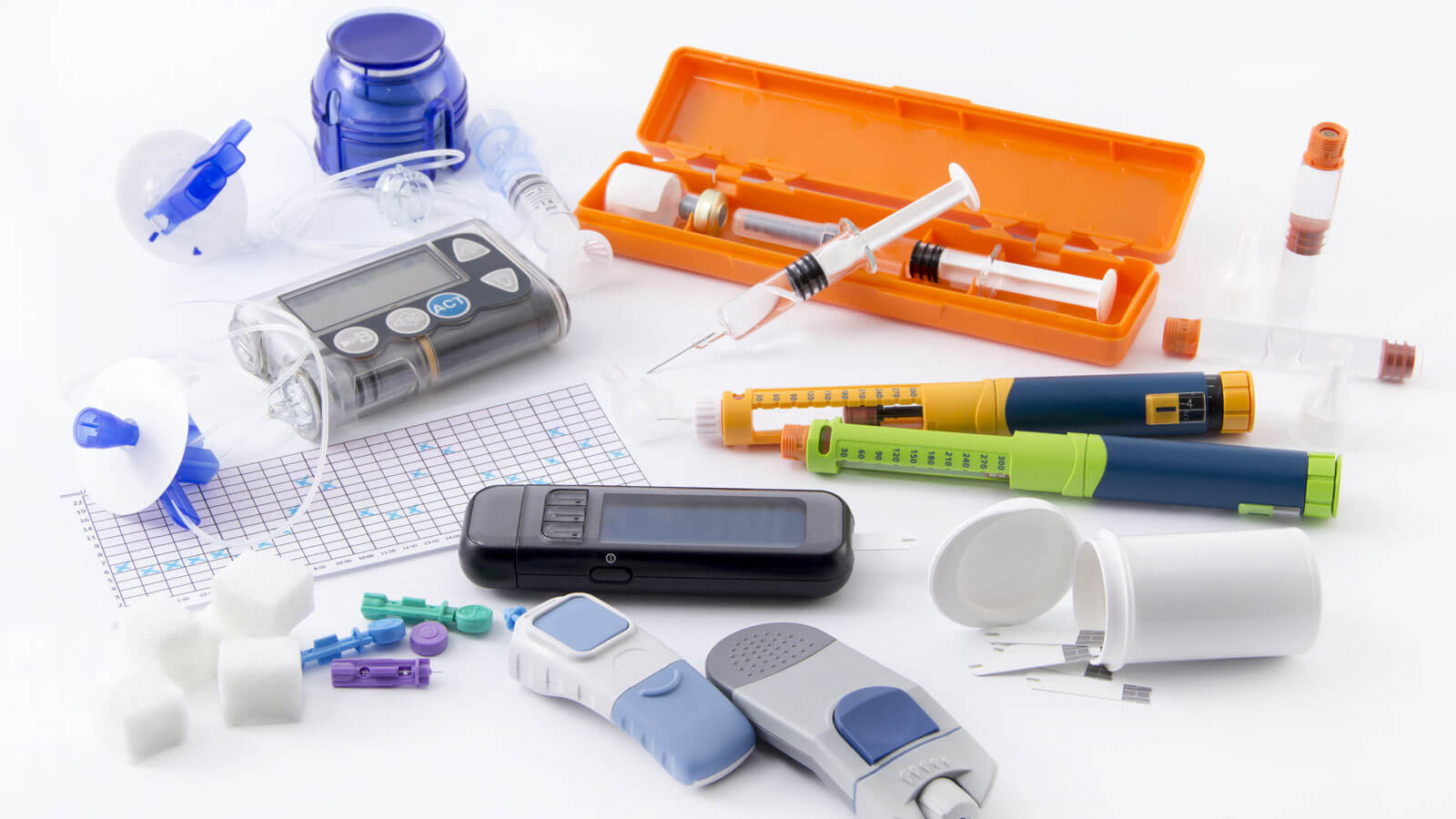 Medikal Malzeme Firmaları