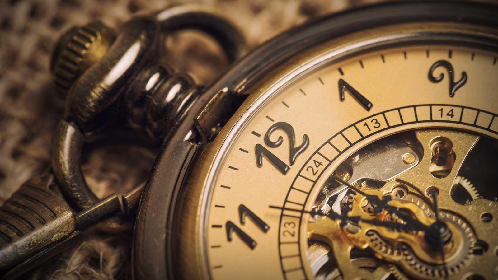 Saat Firmaları