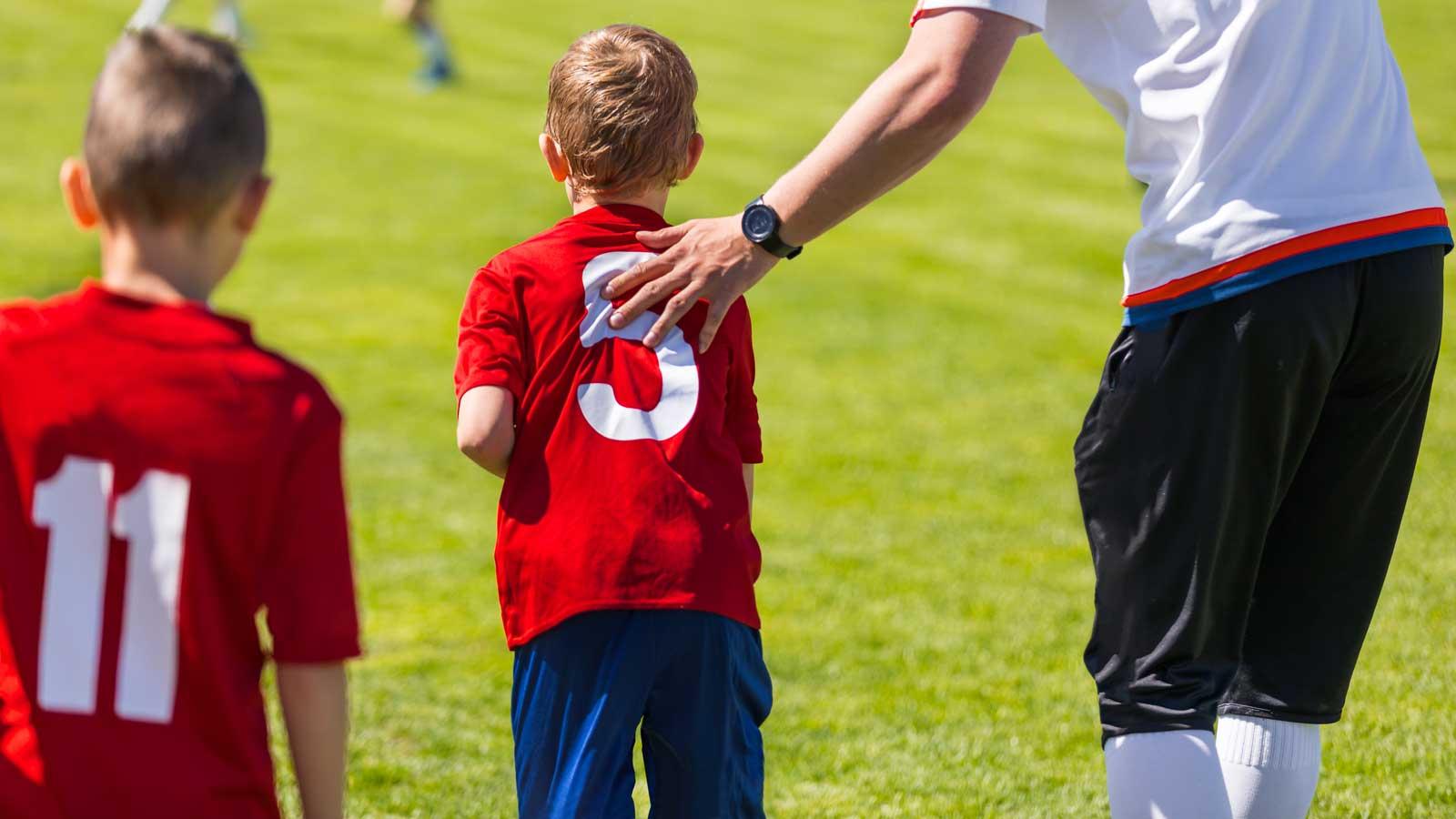 Spor Eğitim Kurumları