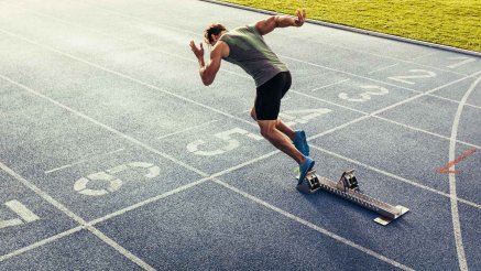 Sports 19