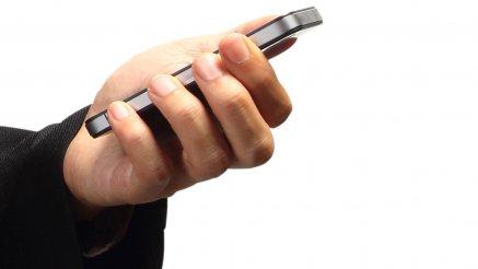 Telecommunications 5