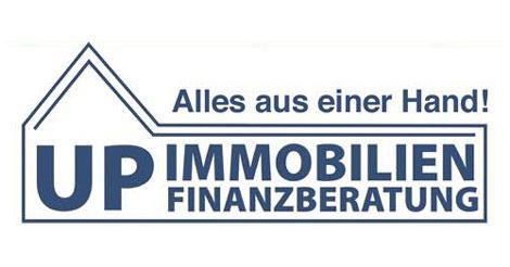 UP Immobilien & Finanzberatung