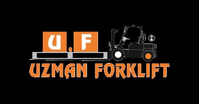 Uzman Forklift   Forklift Kiralama