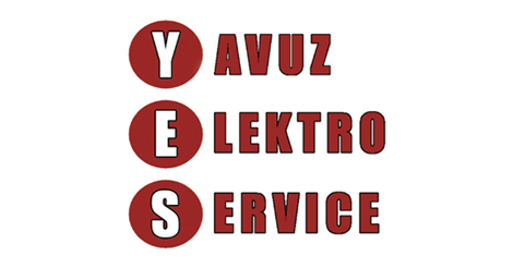 Yes-Elektro