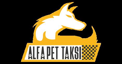 Alfa Pet Taksi | Pet Nakil Hizmetleri