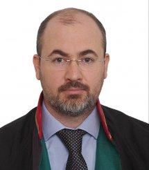 Ankara Avukat Hakan Kahraman