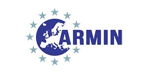 Armin HandelsgmbH