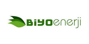 Biyoenerji Derneği