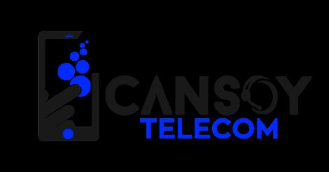 Cansoy Telecom