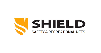 Shield | Safety & Recreational Nets