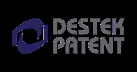 Destek Patent