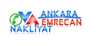 Ankara Emrecan Nakliyat