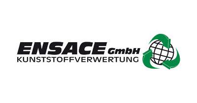 Ensace GmbH