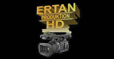 Ertan Produktion