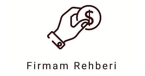 Firmam Rehberi